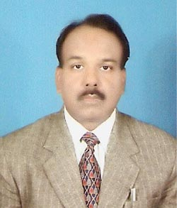 tigps-balurghat-principal