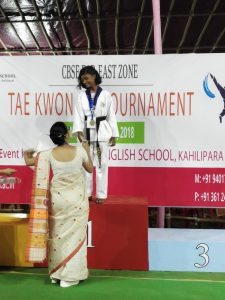 achiever-of-cbse-zonal-taeknowdo-champianship-selected-for-national-2