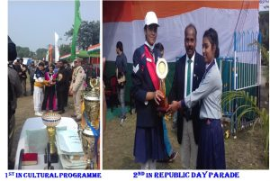 71st-republic-day-dance-parade