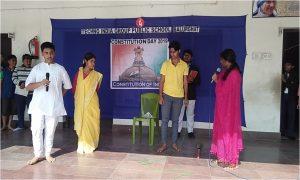 cbse-celebration-constitution-day