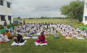 cbse-celebration-yoga-day