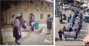 school-activities-community-awarness