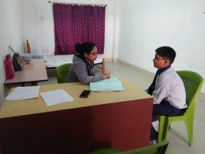 school-activities-counsellor