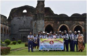 school-activities-educaton-excursion-tour