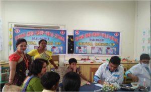 school-activities-health-checkup